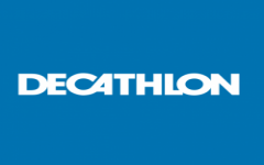 Decathlon: l'affaire du Hijab