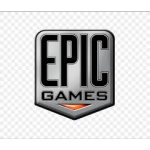 Apple supprime Epic Games sur App Store.