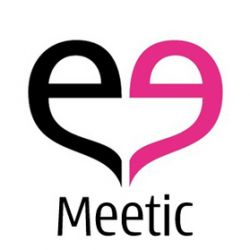 Comment se desabonner de meetic mobile