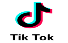 TikTok : interdiction aux Etats-unis ?