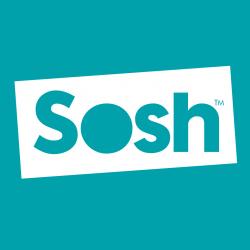 d581a1160043e0 Service Client Sosh, contacter par mail ou téléphone - 118500