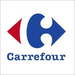 Carte Carrefour Perdue Formulaire.Contacter Carrefour Par Telephone En Ligne Sur Carrefour Fr Par E