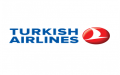 Turkish Airlines, la France et le Monde comme terrain de jeu