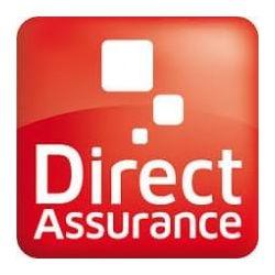 conseiller direct assurance contacter par mail ou t l phone 118500. Black Bedroom Furniture Sets. Home Design Ideas