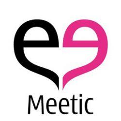 site rencontre gratuit meetic belgique etterbeek