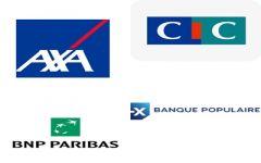 Contacter Cic Par Telephone Sur Le Site Cic Fr Par E Mail Ou Par Courrier 118500