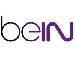 Service Client Bein Sport Contacter Par Mail Ou Telephone 118500