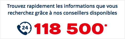 compte-nickel-service-client-118500