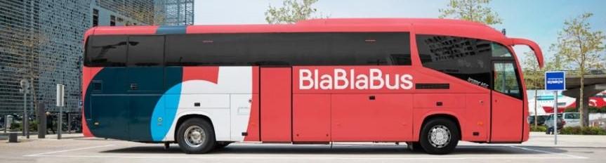 service client blablabus