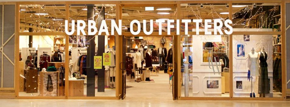 sav urban outfitters